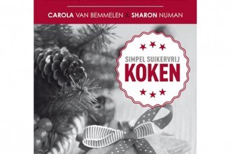 decemberkookboek-cover-edited