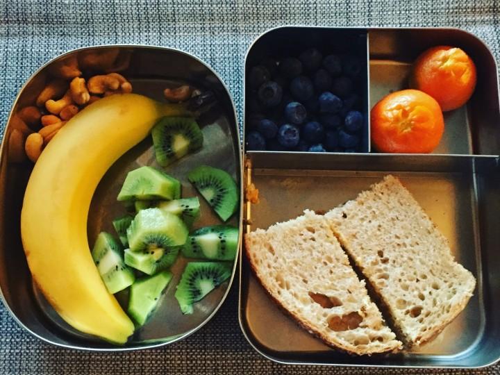 De lunchbox van mijn kritische dochter (4)