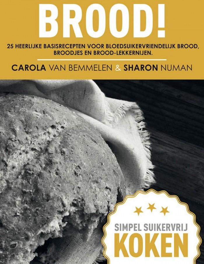 brood.sugarchallenge