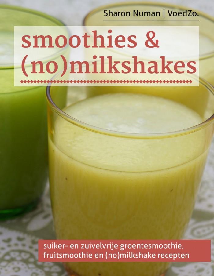 goudenkeuzes.smoothies.milkshakes