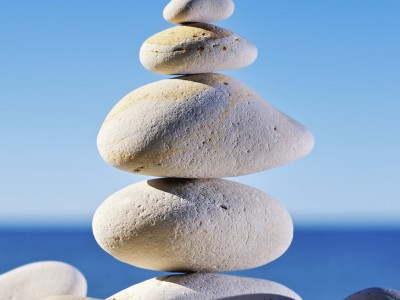 Routine rocks ;)