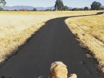 Gezond bewegen/sporten – hoe ziet dat eruit?