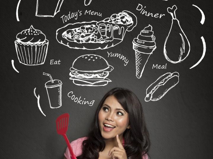 Een eetplanning maken kan ik toch zelf ook? Wat is de toegevoegde waarde?