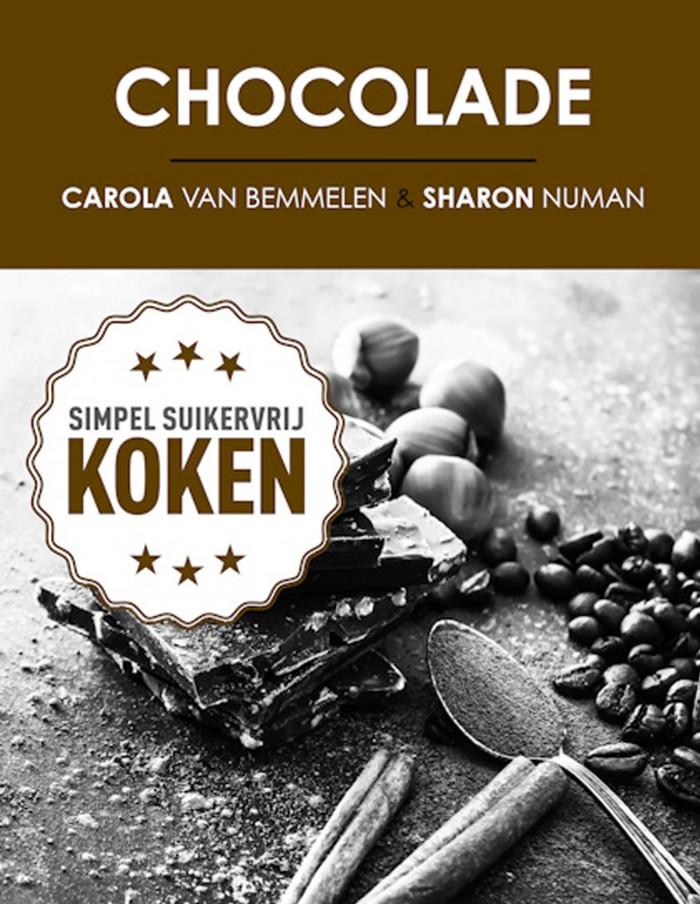 chocoladeboek-voedzo-sugarchallenge