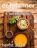 eetplanner-herfst
