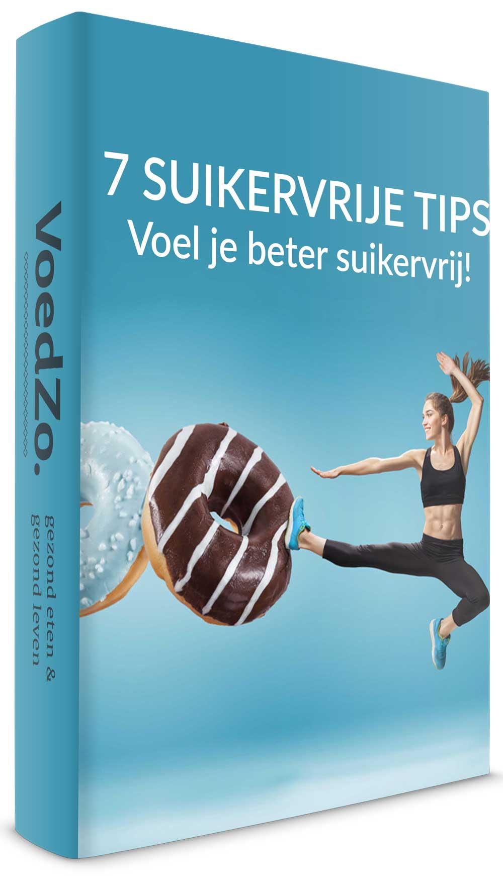7.suikervrije.tips