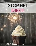 stop-het-dieet