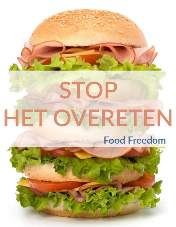 stop.het.overeten