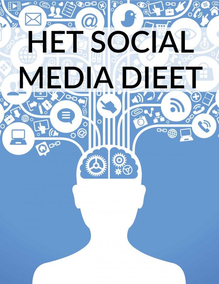 het.social.media.dieet