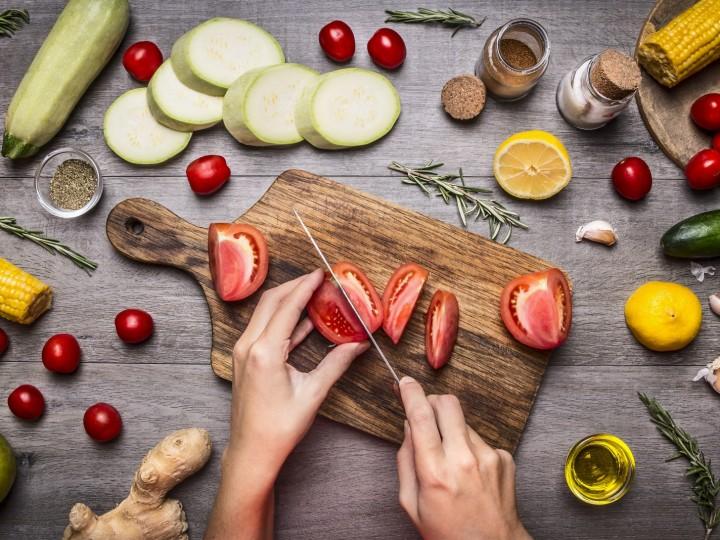 Begin je in 2017 voor de zoveelste keer met een dieet?