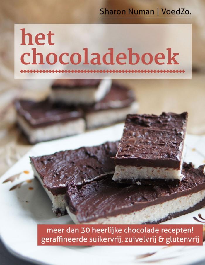 goudenkeuzes.het.chocoladeboek