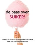 de-baas-over-suiker