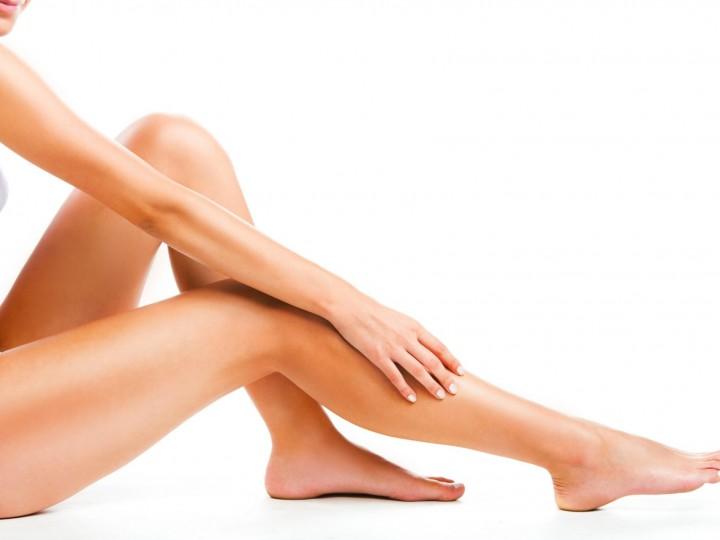 Cellulite verwijder je met deze tips :)
