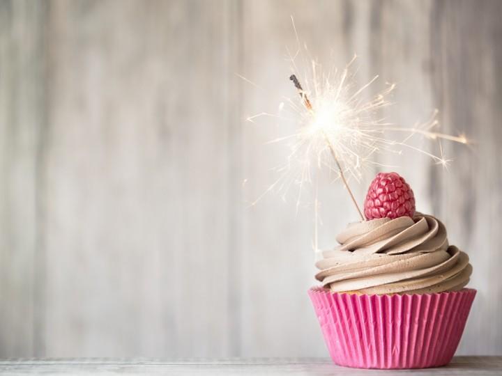Letten op je suikerinname zonder teveel gedoe