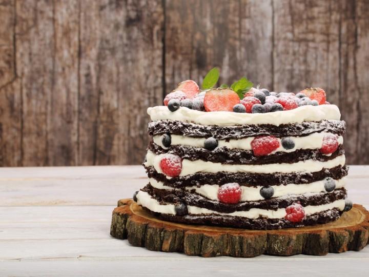 De koekjes-cake-taart-muffins-en-chocolade verslaving