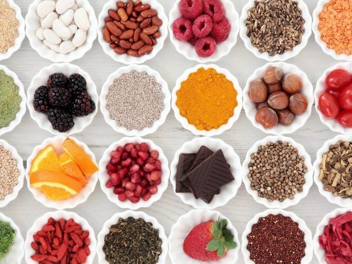 Eten volgens je maandelijkse cyclus: tips voor maaltijden