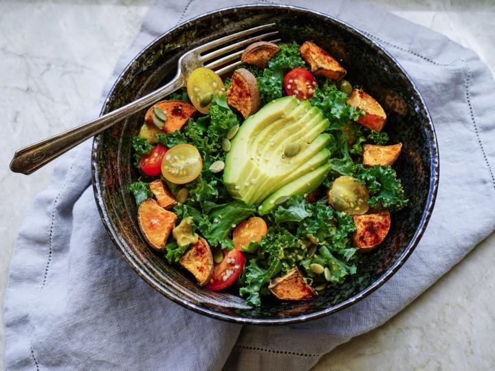 Waarom ik geen spruitjespizzabodem, broccoli-nacho's en bloemkoolspread voor op brood maak