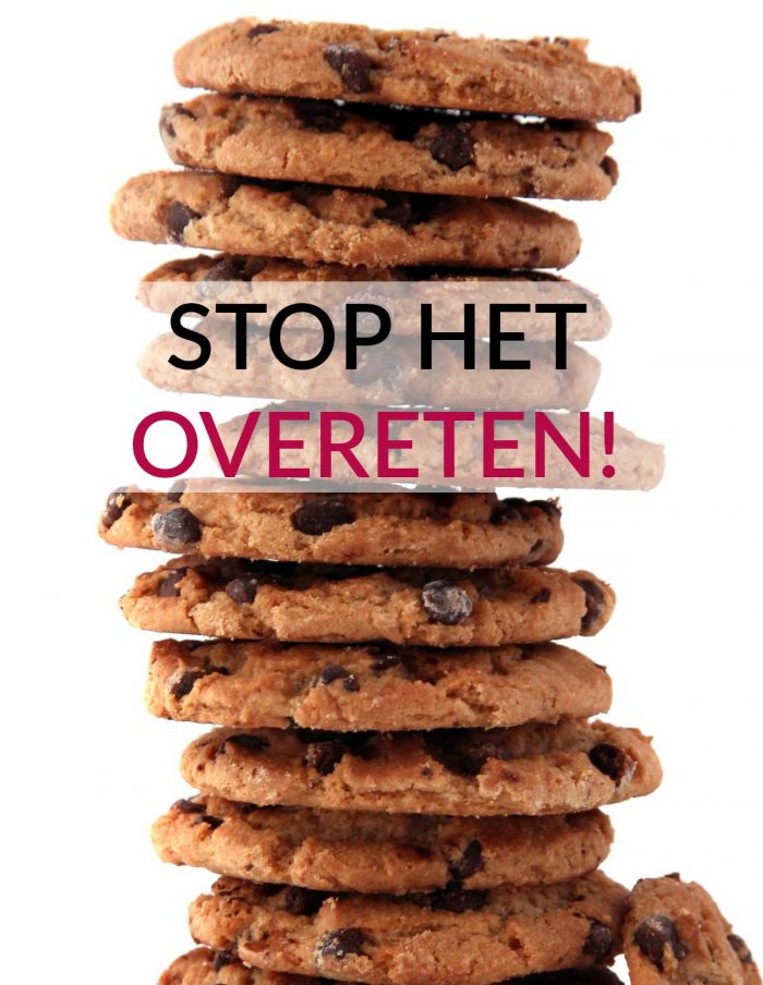 stop-het-overeten-2