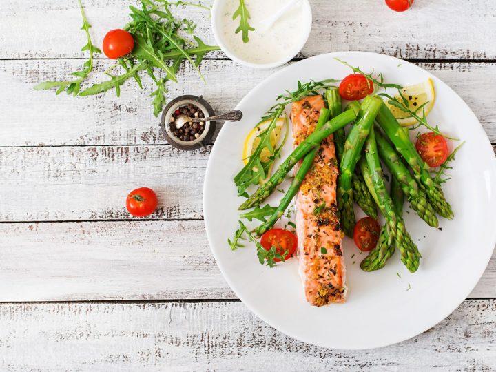 Waarom gezonde en ongezonde voedingsmiddelen eigenlijk niet bestaan