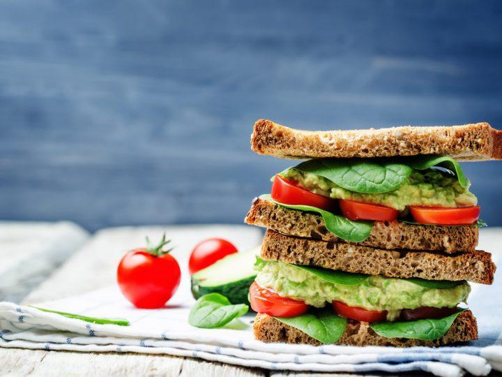 Mijn beste motivator om gezonde voedingskeuzes te maken