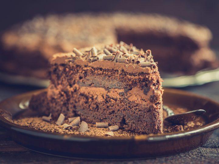 Mijn 2 meest simpele tips om minder suikerbommetjes te eten & drinken