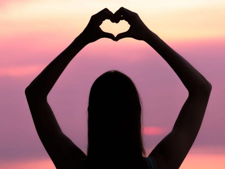 Body Love: in 4 weken comfortabel in je eigen lichaam