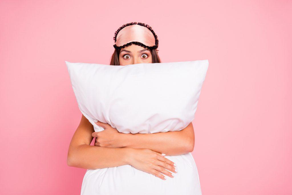 13 gouden tips voor meer slaap